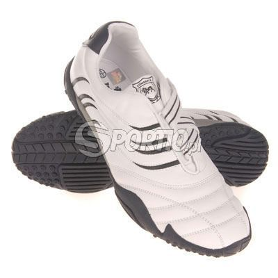 Buty Lonsdale Fulham Snr 90 wn