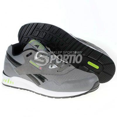 Sklep: reebok męskie obuwie reebok classic domsu run