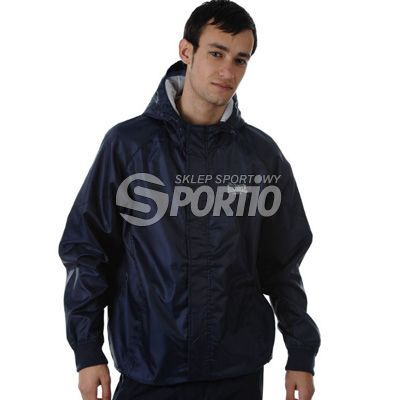 Kurtka Lonsdale Light Weight Jacket Snr ns