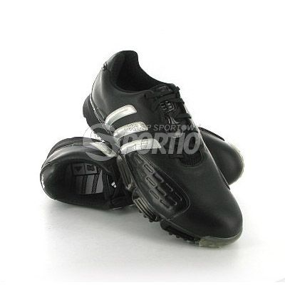 Buty Adidas Powerband 2.0 Gents Golf Shoes bl