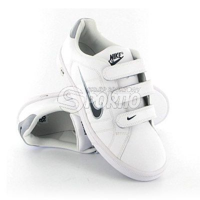 low priced 651a0 f6c84 Buty Nike Court Tradition VI Snr wo