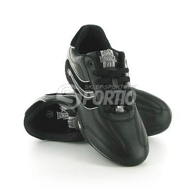 Buty Lonsdale Camden Snr 02 bs