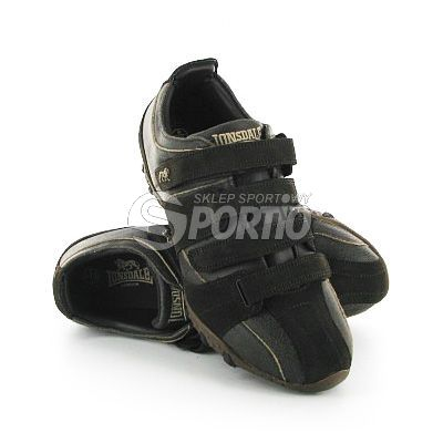 Buty Lonsdale Early Snr 02 bd